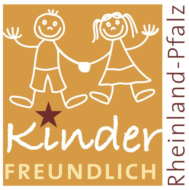RLP Kinder Freundlich