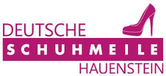 Deutsche Schuhmeile