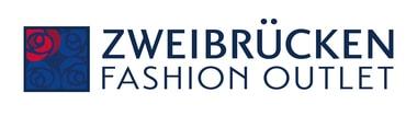 Fashion Outlet Zweibrücken Logo