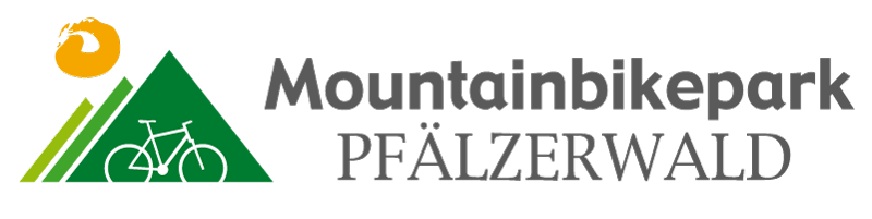 Mountainbikepark Pfälzerwald Logo